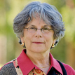 Carolyn Goldschmidt