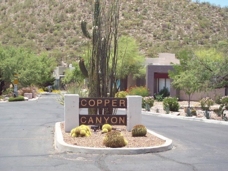 Property Management Hoa Management Tucson Az