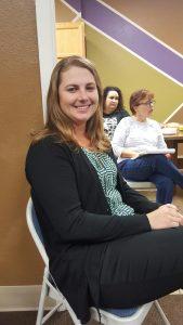 CCM Melissa Mignon