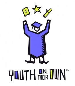 Youth-On-Their-Own-Logo