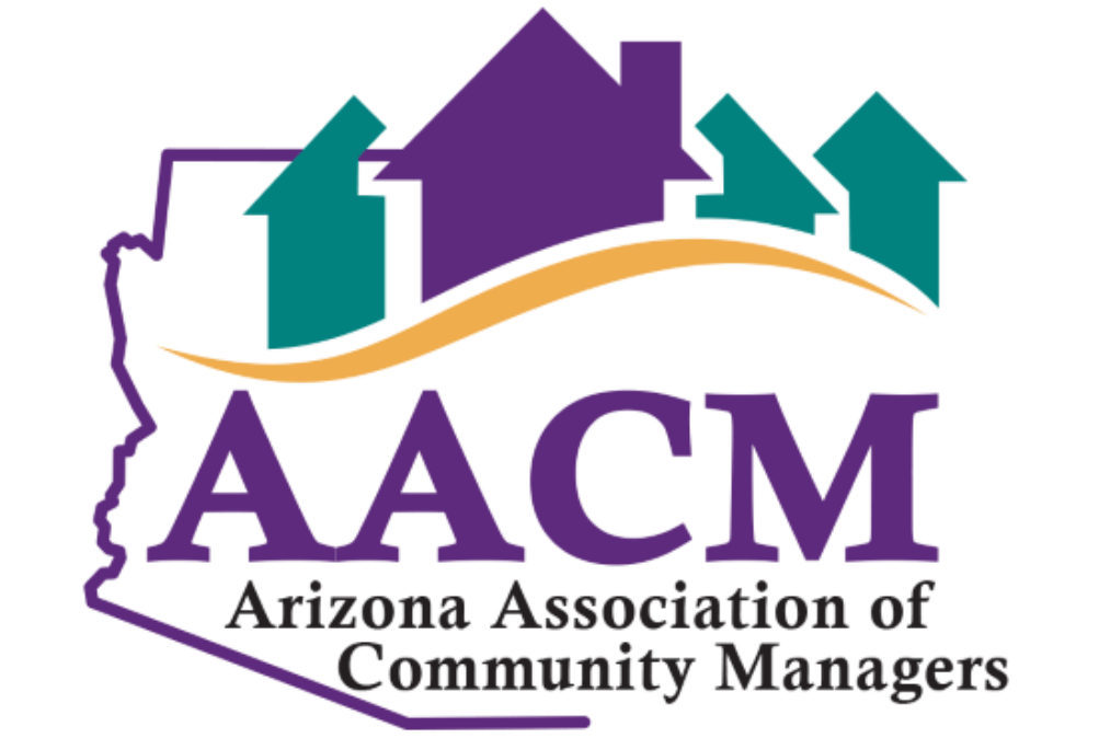 Arizona Association of Community Managers